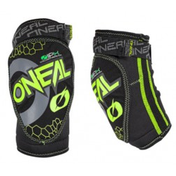 O'NEAL DIRT ELBOW GUARD YOUTH GINOCCHIERA