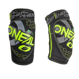 O'NEAL DIRT KNEE GUARD YOUTH GINOCCHIERA