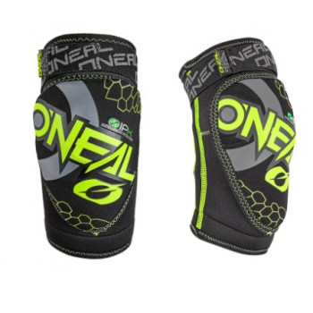 BLUEGRASS DIRT KNEE GUARD YOUTH GINOCCHIERA
