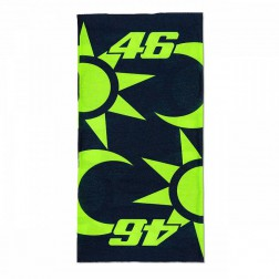 VR46  SOLE E LUNA SCALDACOLLO