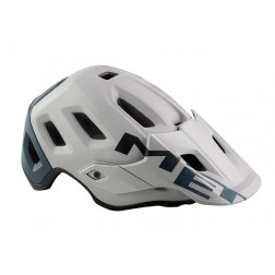MET ROAM GRAY BLUE MATT CASCO MTB