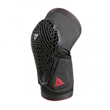 DAINESE TRAIL SKINS 2 KNEE GUARDS GINOCCHIERA