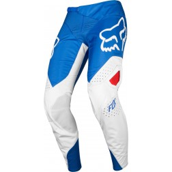 FOX 360 KILA BLUE RED - PANTALONI CROSS