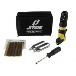 JITSIE TYRE REPAIR KIT