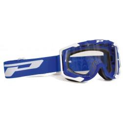PROGRIP 3400 BLUE MASCHERA