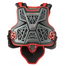 ACERBIS JUMP MX CHEST PROTECTOR