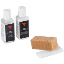 DAINESE PROTECTION E CLEANING KIT