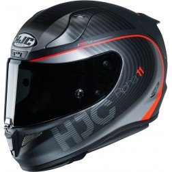 HJC RPHA 11 BINE MC1SF CASCO INTEGRALE