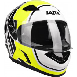LAZER CASCO INTEGRALE BAYAMO RACE SPIRIT