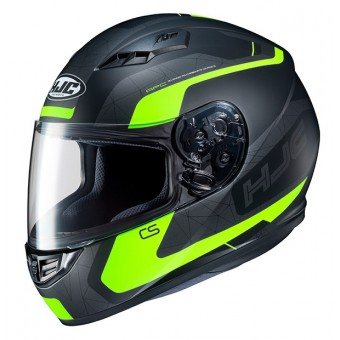 HJC CS-15 DOSTA MC4HSF CASCO INTEGRALE