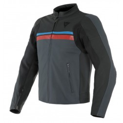 DAINESE HF 3 GIACCA PELLE