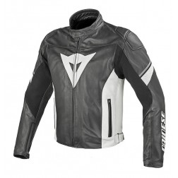 DAINESE AIRFAST GIACCA PELLE