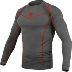 DAINESE DYNAMIC COOL TECH SHIRT S INTIMO MAGLIA