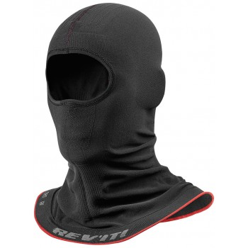 REV'IT MICRO BALACLAVA SOTTOCASCO