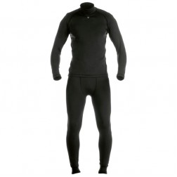 DAINESE AIR BREATH COMPLETO INTIMO