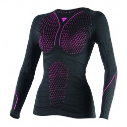 DAINESE D-CORE THERMO LADY TEE LS  INTIMO MAGLIA