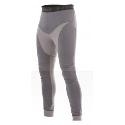 DAINESE PANT MAP THERM PANTALONE INTIMO