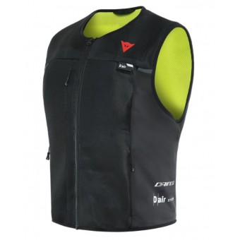 DAINESE SMART JACKET AIRBAG