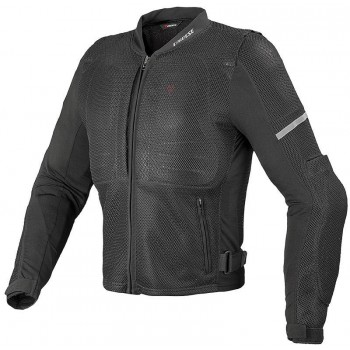 DAINESE CITY GUARD D1 GIACCA PROTECTOR JACKET