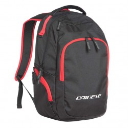 DAINESE D-QUAD BACKPACK ZAINO MOTO