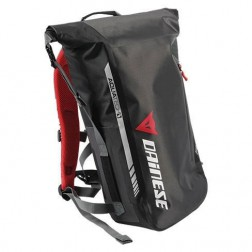 DAINESE D-ELEMENTS BACKPACK ZAINO