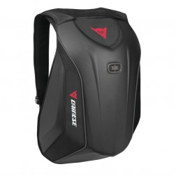DAINESE D-MACH BACKPACK ZAINO